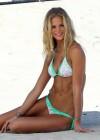 Erin Heatherton - VS 2013 bikini photoshoot in St Barts-29