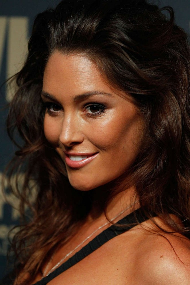 Erin McNaught: WHOs Sexiest People Party -03