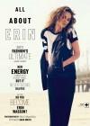 Erin Wasson: Elle Australia -02