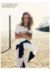 Erin Wasson: Elle Australia -08