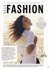 Erin Wasson: Elle Australia -10