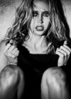 Estella Warren - Photoshoot by Jeff Olson-09
