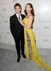 Eva Amurri - Art of Elysium Gala 2013 -24