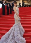 Eva Longoria - 2012 Cannes Film Festival - Opening Ceremony and Moonrise Kingdom Premiere