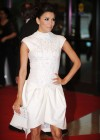 Eva Longoria - 2012 White House Correspondents Dinner