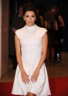 Eva Longoria - White dress-04