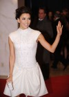 Eva Longoria - White dress-05