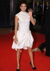 Eva Longoria - White dress-06