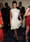 Eva Longoria - White dress-08