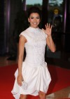Eva Longoria - White dress-09