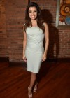 Eva Longoria at 2013 Tribeca Film Festival -03