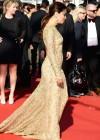 Eva Longoria in hot dress -09