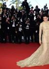 Eva Longoria in hot dress -13