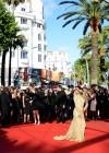 Eva Longoria in hot dress -14