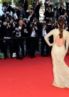 Eva Longoria in hot dress -18