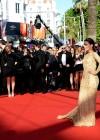 Eva Longoria in hot dress -19