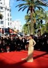 Eva Longoria in hot dress -22