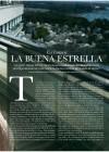 Eva Longoria: Elle Spain 2013 -02