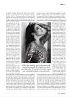 Eva Longoria: Elle Spain 2013 -04