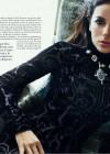 Eva Longoria: Elle Spain 2013 -05