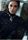 Eva Longoria: Elle Spain 2013 -06