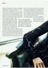 Eva Longoria: Elle Spain 2013 -11