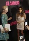 Eva Longoria: Glamour Magazine Party -03