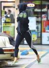 Eva Longoria in Spandex -06