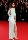 Eva Longoria - Cannes 2013 -01