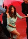 Eva Longoria - Cannes 2013 -02