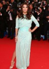 Eva Longoria - Cannes 2013 -03