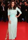 Eva Longoria - Cannes 2013 -04