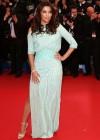 Eva Longoria - Cannes 2013 -05
