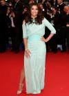 Eva Longoria - Cannes 2013 -07