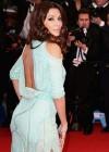 Eva Longoria - Cannes 2013 -09