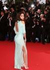 Eva Longoria - Cannes 2013 -10