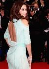 Eva Longoria - Cannes 2013 -12