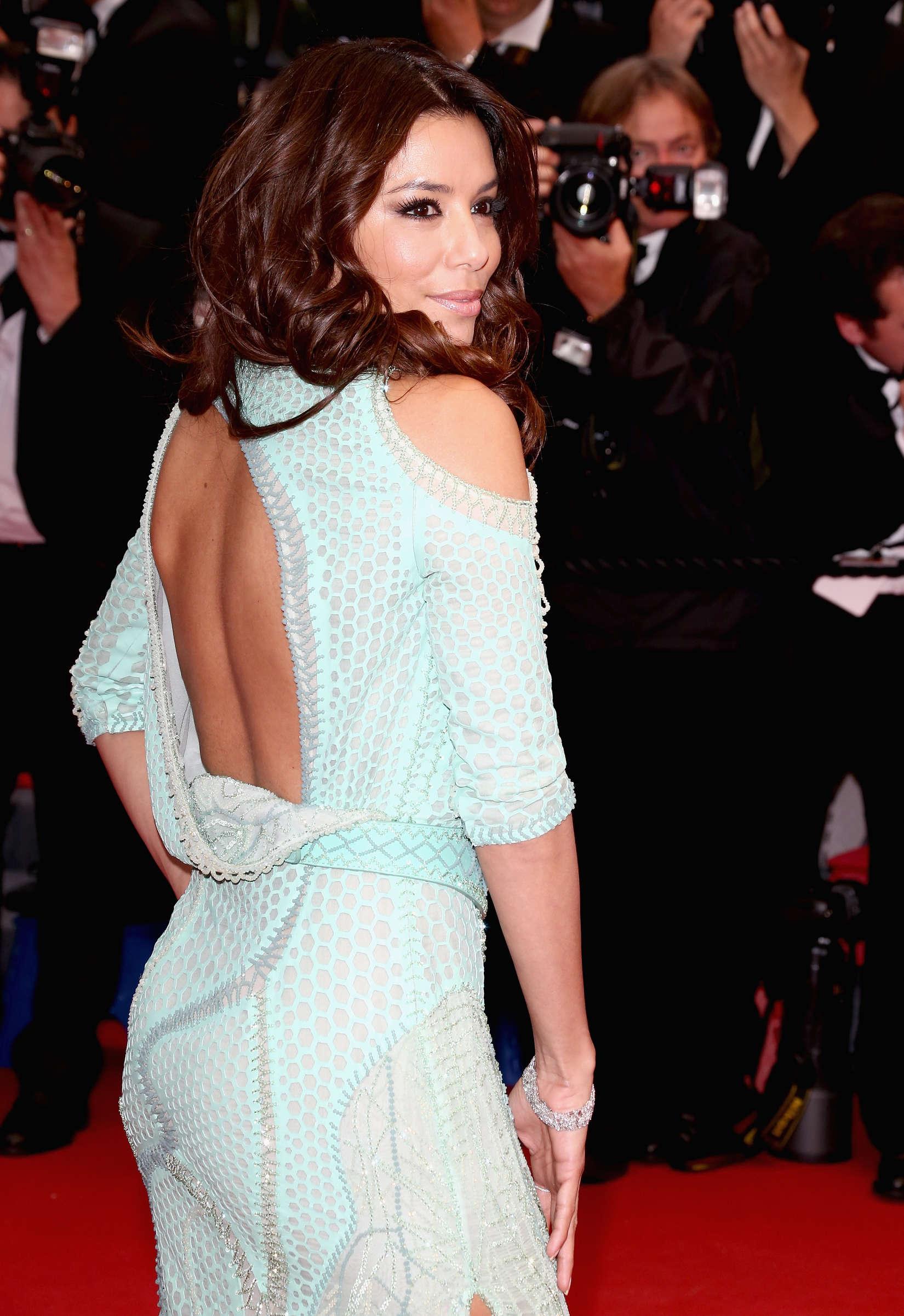 Eva Longoria – Cannes 2013 -12 - Full Size