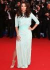 Eva Longoria - Cannes 2013 -13