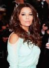 Eva Longoria - Cannes 2013 -14