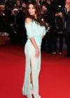Eva Longoria - Cannes 2013 -15