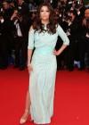 Eva Longoria - Cannes 2013 -17