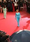Eva Longoria - Cannes 2013 -21