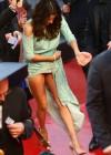Eva Longoria - Cannes 2013 -22