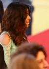 Eva Longoria - Cannes 2013 -23