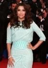Eva Longoria - Cannes 2013 -24