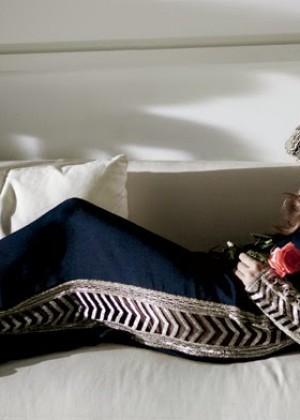Eva Longoria: Ocean Drive Magazine -07