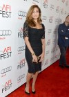 Eva Mendes - 2012 AFI Fest in Hollywood-09