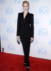 Evan Rachel Wood at 2012 23rd Annual Producers Guild Awards-04