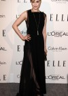 Evan Rachel Wood at Elle Women 2011 in Los Angeles-12